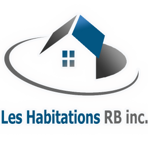 Les Habitations RB